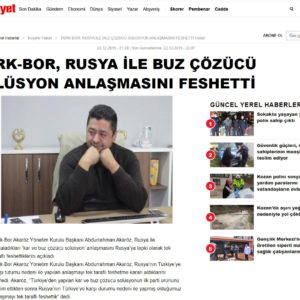 Turk-Bor