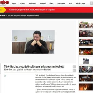 Turk-Bor1