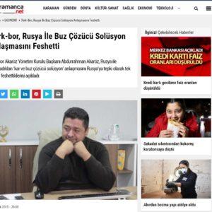 Turk-Bor2