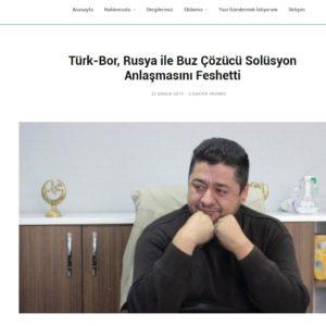Turk-Bor3
