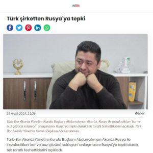 Turk-Bor4