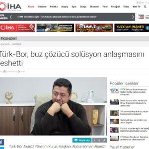 Turk-Bor6